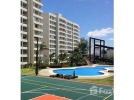 Heredia Bello apartamento en el mejor edificio de Heredia. 2 卧室 住宅 租