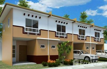 Bria Homes Hermosa in Hermosa, Central Luzon