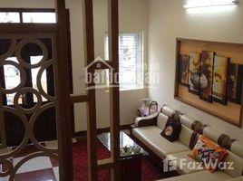 4 Bedrooms House for sale in O Cho Dua, Hanoi Bán nhà phân lô ngõ 168 Hào Nam 8.3 tỷ 50m2, xây 5 tầng, ngõ 2 ô tô tránh, ô tô vào nhà Bán nhà phâ