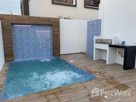 3 Habitaciones Casa en venta en Manta, Manabi House For Sale in Manta Beach, Manta Beach, Manabí