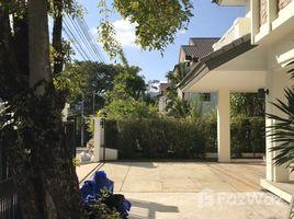 3 Bedrooms House for rent in Chalong, Phuket 88 Land and Houses Hillside Phuket