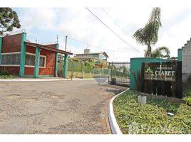 N/A Terreno à venda em Borda do Campo de São Sebastião, Paraná São José dos Pinhais, Paraná, Address available on request