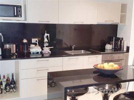 1 Habitación Apartamento en alquiler en , Buenos Aires CONDOMINIOS WYNDHAM JC4332602238C al 200