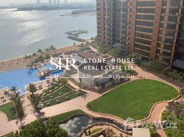 1 Bedroom Apartment for rent in , Dubai Tiara Residences