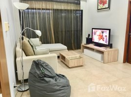 3 Bedrooms Villa for rent in Chalong, Phuket Villa Luna in Chalong