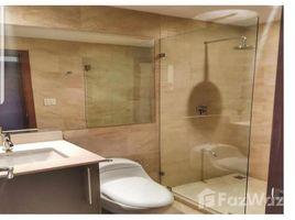 2 Bedrooms Apartment for rent in , San Jose Granadilla de Curridabat