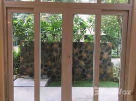 興安省 Xuan Quan Cho thuê căn góc biệt thự song lập Vườn Tùng, 162m2 * 3,5 tầng, giá 20 triệu/tháng. LH +66 (0) 2 508 8780 3 卧室 屋 租