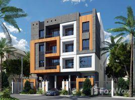 3 Bedrooms Apartment for sale in , Cairo شقة للبيع 318م بالتجمع الخامس بمقدم 20% فقط!