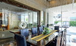 Co-Working Space / Meeting Room at Ivy Thonglor