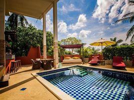9 Bedrooms Villa for sale in Maret, Koh Samui KSD057