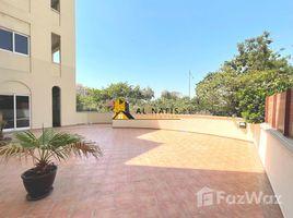 3 Bedrooms Apartment for sale in , Dubai Al Badia Residences