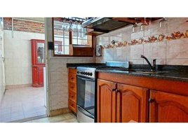 2 Habitaciones Casa en venta en , Buenos Aires Gutenberg 1300, Villa Luzuriaga - Gran Bs. As. Oeste, Buenos Aires