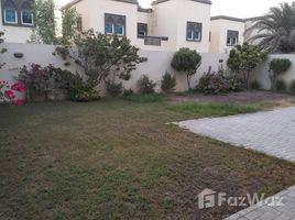 3 Bedrooms Villa for sale in , Dubai Jumeirah Park Homes