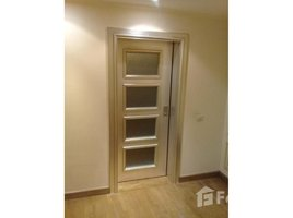 Cairo Apartment Thawra St for sale Amazing finishing 4 卧室 住宅 售