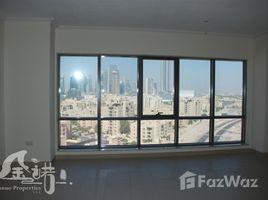3 Bedrooms Apartment for sale in South Ridge, Dubai South Ridge 1