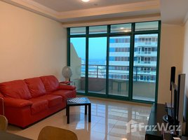 1 Bedroom Apartment for sale in , Dubai Marina Crown
