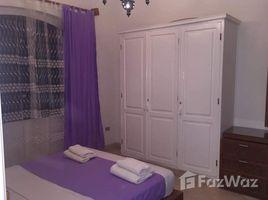 3 غرف النوم شقة للإيجار في Al Gouna, الساحل الشمالي West Gulf