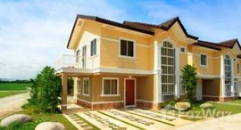 Available Units at Lancaster New City At Imus