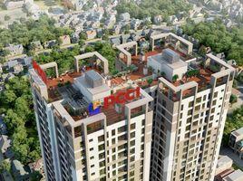 2 Bedrooms Condo for sale in Thanh Xuan Nam, Hanoi Chung cư PCC1 Triều Khúc