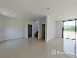 2 Bedrooms House for sale in San Kamphaeng, Chiang Mai The Urbana+6
