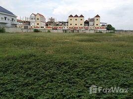 N/A Land for sale in Krang Thnong, Phnom Penh Other-KH-72190