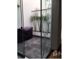 1 Habitación Casa en venta en Distrito de Lima, Lima Calle Casimiro Ulloa, LIMA, LIMA