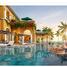 3 chambres Villa a vendre à Binh Chau, Ba Ria-Vung Tau NovaWorld Ho Tram
