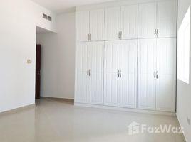 3 Bedrooms Apartment for sale in Al Majaz 1, Sharjah Al Ferasa Tower