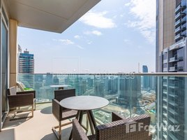 2 Bedrooms Property for sale in The Address Residence Fountain Views, Dubai The Address Residence Fountain Views 1