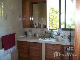 5 Bedrooms House for sale in Concepcion, Biobío San Pedro de la Paz, Bio Bio, Address available on request