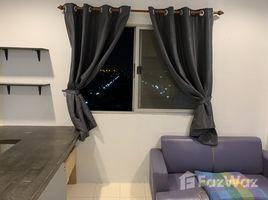 巴吞他尼 Khu Khot Sarasinee Suites Condotel Phase 5 1 卧室 公寓 售