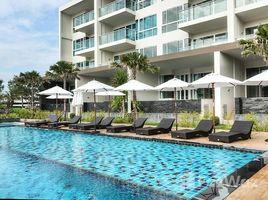 3 Bedrooms Condo for rent in Nong Prue, Pattaya Cetus Beachfront