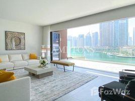 3 Bedrooms Villa for sale in Marina Gate, Dubai Jumeirah Living Marina Gate