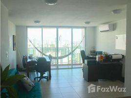 2 Habitaciones Apartamento en venta en San Francisco, Panamá PANAMÁ