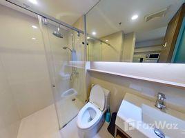 Studio Condo for rent in Khlong Toei Nuea, Bangkok 15 Sukhumvit Residences