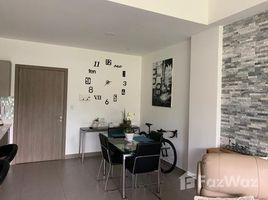 Cartago Pinares de Curridabat 2 卧室 住宅 售