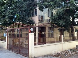 3 Bedrooms House for sale in Nong Prue, Pattaya 3 Bed Family House For Sale in Soi VC