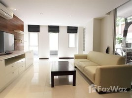 2 Bedrooms Penthouse for sale in Chang Khlan, Chiang Mai Twin Peaks