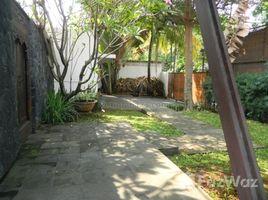 5 Bedrooms House for sale in Lima, West Jawa Cilandak Jakarta, Jakarta Selatan, DKI Jakarta