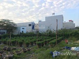 N/A Đất bán ở Hòa An, Đà Nẵng Cần bán lô đất đường Lê Thạch sau bến xe TTTP Đà Nẵng đường 7.5m