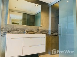 1 Bedroom Property for sale in Nong Prue, Pattaya Sands Condominium