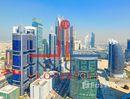 3 Bedrooms Apartment for sale at in Al Wasl Road, Dubai - U712714