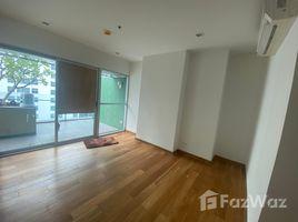 2 Bedrooms Condo for sale in Maha Phruettharam, Bangkok Vertiq