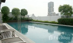 Photos 1 of the Communal Pool at The 49 Plus 2