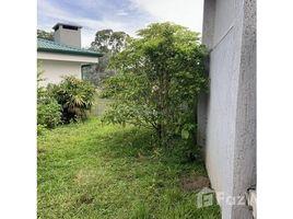 Cartago House For Sale in Cartago, Costa Rica, Cartago, Costa Rica, Cartago 5 卧室 屋 售