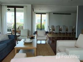 4 Bedrooms Condo for rent in Si Lom, Bangkok Panburi