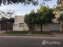 3 Habitaciones Casa en venta en , Chaco 23 e 18 y 20, Zona Centro - Presidente Roque Sáenz Peña, Chaco