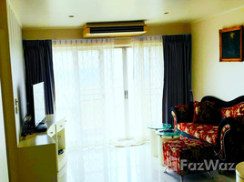 2 Bedrooms Property for sale in Bang Chalong, Samut Prakan Nouvelle Condo Thana City