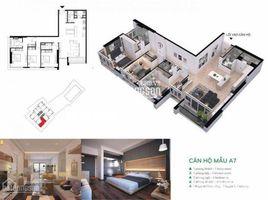 2 Bedrooms Condo for sale in Quan Hoa, Hanoi Cầu Giấy Center Point