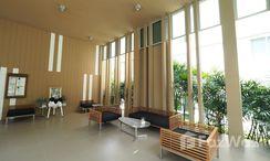 Photos 3 of the Reception / Lobby Area at Baan Koo Kiang